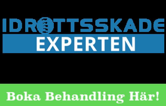 Idrottsskadeexperten är specialiserade på knäskador dom har kliniker i Stockholm, Göteborg och Malmö.    Länkar till bokningen: Boka Sthlm -  Boka Gbg - Boka Malmo